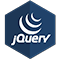 jquery-img